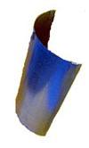 Steel Liner