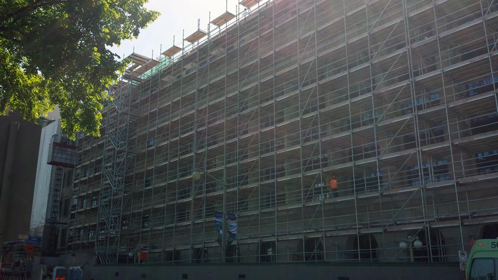 scaffolding-company-ottawa