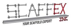 Scaffex Inc