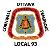 member of ottawa local 93