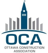 member of Ottawa Construction Association